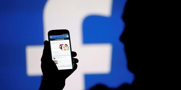 Facebook …… une nouvelle astuce!