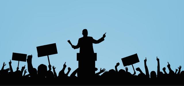 राजनीति में सफलता के जोरदार असरदार टोटके उपाय