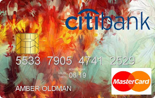Real working free credit card numbers