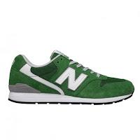 sneaker-NEW-BALANCE-Mrl996-verde