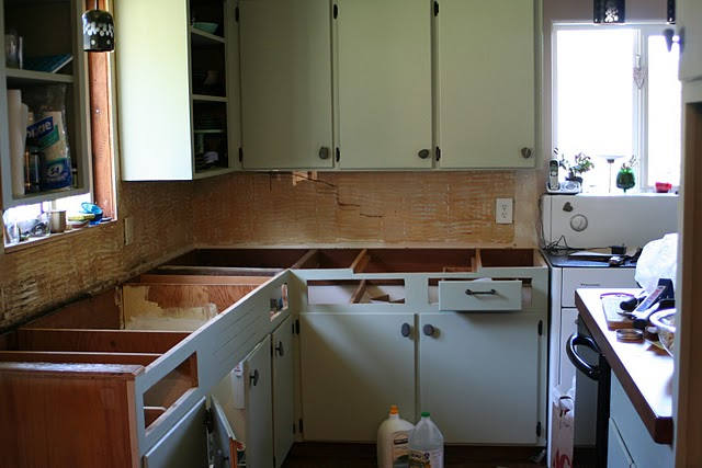 Lilliedale Diy Copper Countertops