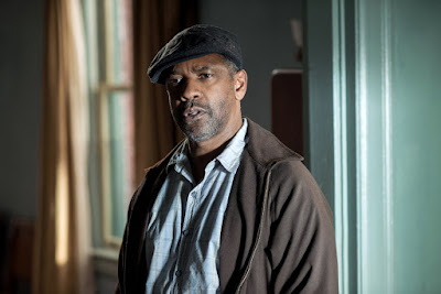 Fences Movie Denzel Washington Image 1 (3)