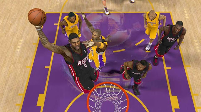 NBA-2K13-Download-Game