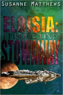 http://www.amazon.com/Eloisia-Episode-Stowaway-Tales-Book-ebook/dp/B0145HD7XU/ref=tmm_kin_swatch_0?_encoding=UTF8&qid=1455594204&sr=1-11