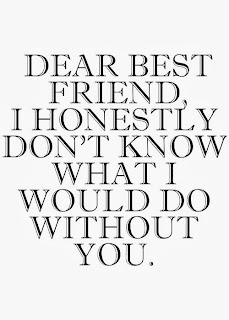 Best Friends Quotes (Depressing Quotes) 0046 6