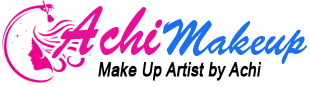 JASA MAKE UP ARTIST PANGGILAN Achi MakeUp (MUA)