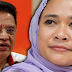 Selepas Tarik Balik Saman, Anina Suruh Ku Nan Jadi Tukang Sapu