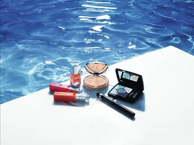 """""""Dior and Summer Look""""...the best"""