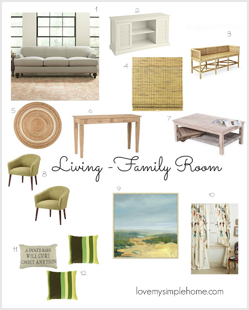 one-room-challenge-week-3-living-family-room-makeover-love-my-simple-home