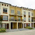 Mabelle at Lancaster Philippines - House for Sale in Lancaster New City Cavite