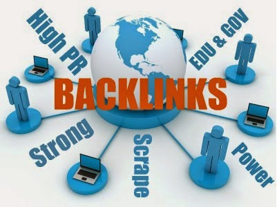 creat make build free backlinks