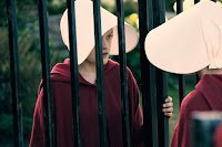 The Handmaid's Tale (2017) Elisabeth Moss Image 7 (12)