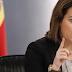 Antonio Alvarez-Solís: ¿Presidenta?