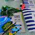 Kits escolares são destaque na mídia