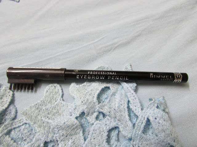 Rimmel London Eyebrow Pencil, eyebrows on fleek, heat proof smudge proff eyebrow routine, Rimmel London Eyebrow Pencil price review india online, beat eyeborow pencil for indian skintone, makeup, indian beauty blog,rimmel london india, beauty , fashion,beauty and fashion,beauty blog, fashion blog , indian beauty blog,indian fashion blog, beauty and fashion blog, indian beauty and fashion blog, indian bloggers, indian beauty bloggers, indian fashion bloggers,indian bloggers online, top 10 indian bloggers, top indian bloggers,top 10 fashion bloggers, indian bloggers on blogspot,home remedies, how to
