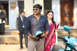 Dr Dharma Raju MBBS Telugu Movie Stills  0008.jpg