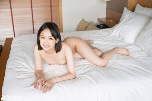 S-Cute_358_makoto_04_cover