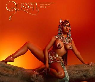Nicki Minaj – 2 Lit 2 Late Interlude mp3