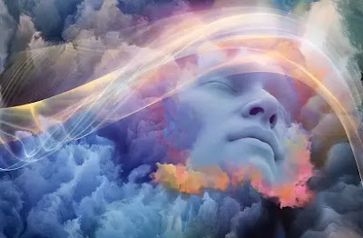 The spiritual interpretation of the dreams we see