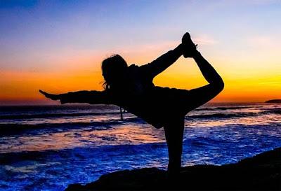 Yoga tips in hindi | अपने शरीर का रखें ख़ास ख्याल