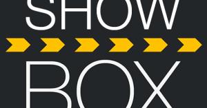 Showbox APK V4.82