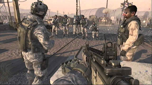 screenshot-1-of-call-of-duty-modern-warfare-2