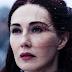 Delta vervangt HBO door Pluspakket