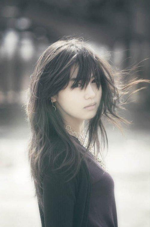 ari bari gunma81 500px instagram arte fotografia mulheres modelos coreanas beleza