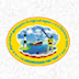 V.O.Chidambaranar Port Trust Recruitment 2017 - Account Officer Vacancy