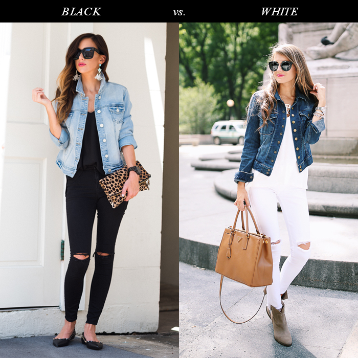 denim-jacket-clare-v-clutch