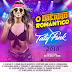 Cd Taty Pink Vol 2 2019-Baixar Grátis