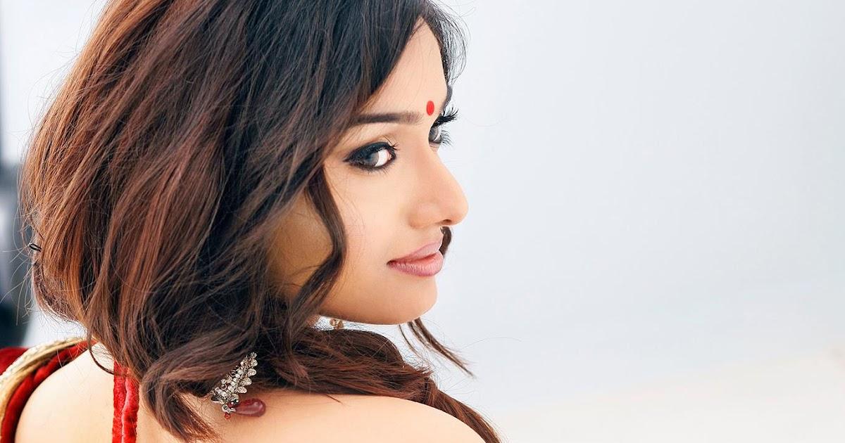 Aishwarya Devan Latest Hot PhotoShoot Stills Set3 | Latest ...