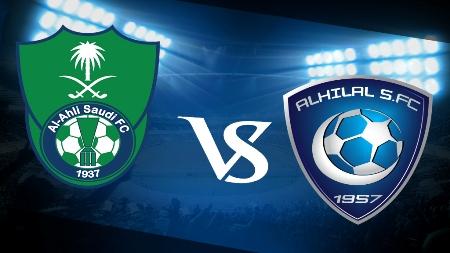 توقيت موعد مباراة الأهلى والقادسية اليوم السبت 15-10-2016 بطولة الدوري السعودي
