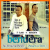 F Gao Ft. Orecy - Bendera (New Audio) Prod. by Orecy | Download Fast