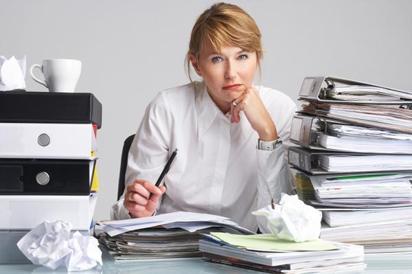 7 Kemampuan yang harus dikuasai jika kamu seorang pekerja kantor