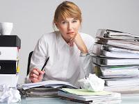 Kuasai 7 Kemampuan ini Jika Kamu Seorang Pekerja Kantor