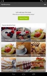 برنامج انقاص الوزن,برنامج فقدان الوزن,Lifesum,برنامح الحمية الغذائية,برنامج التغذية الصحية,إنقاص الوزن,تخفيض الوزن,Lifesum apk,