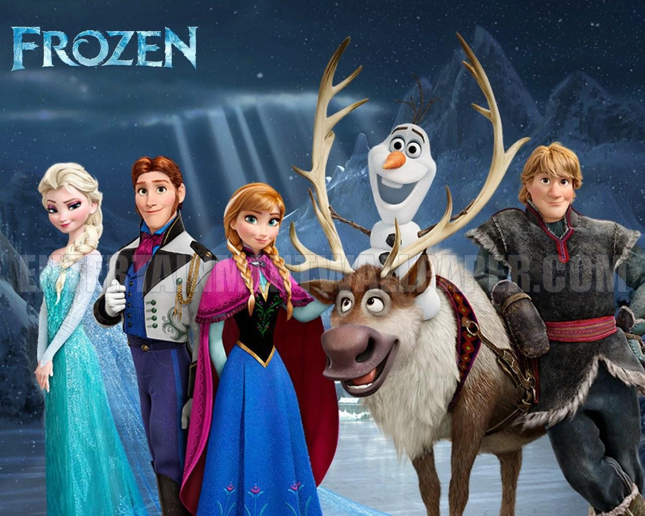 frozen 2013 full movie xmovies8