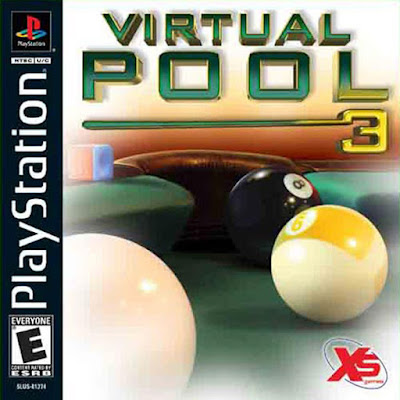 descargar virtual pool 3 ps1 por mega