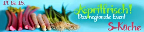 http://s-kueche.blogspot.de/2014/04/trommelwirben-hurrah-tusch-mein-blog.html