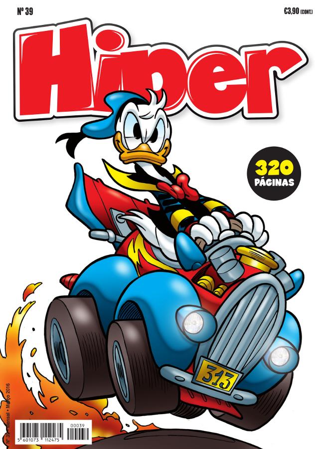 hiper39capa.jpeg (640×900)