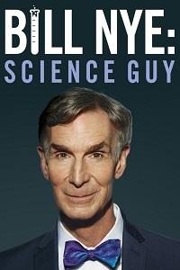 Watch Bill Nye: Science Guy Online Free in HD