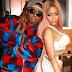 Nicki Minaj divulga prévia de faixa inédita que parece contar com colaboração do Lil Wayne