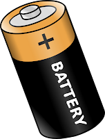 A battery is a tort or civil wrong