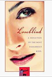 Loveblind 2000 Watch Online