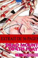 http://www.ki-oon.com/preview/deadmountdeathplay/index.html#page=56
