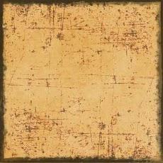 9 Manuskrip Kuno Dunia yang Unik, Misterius dan Penuh Teka Teki