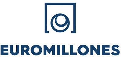euromillones del martes 3 de abril de 2018
