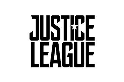 """""""ליגת הצדק"""" - מידע רב חדש נחשף"""