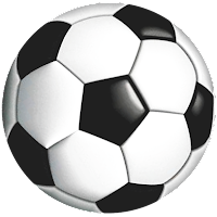 Bola de Futebol png
